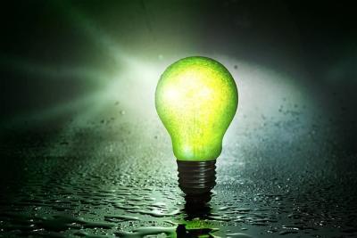 Mit tekintünk környezetbarát terméknek?