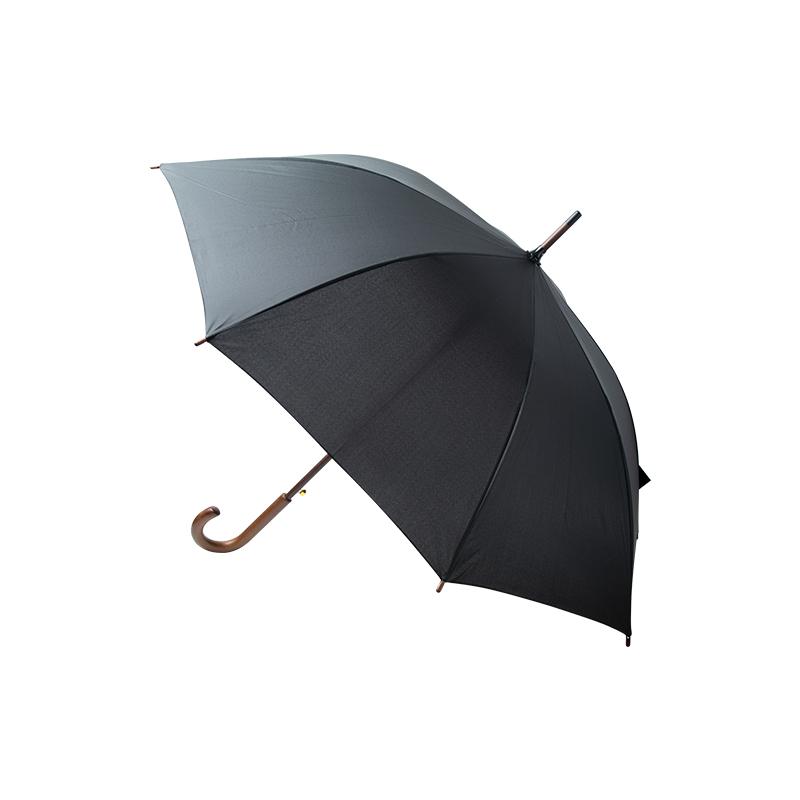 Esernyő reklámajándék
