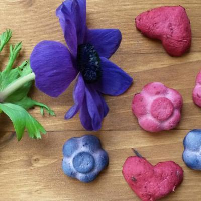 Seed bonbon és egyéb reklámajándék növényeink
