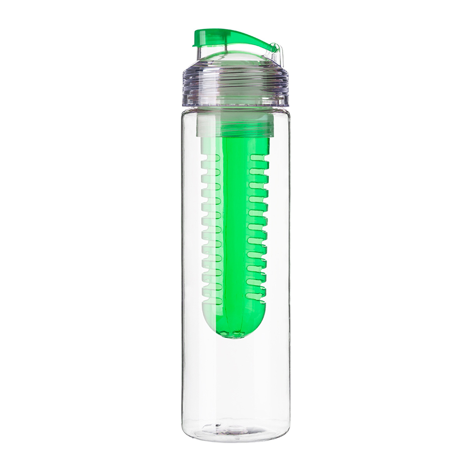 vizes palack reklámajándék